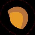Pimple-0