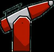 Harpoon (Scribblenauts)