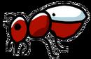 Tsete Fly