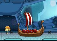Aquaphobia (Ship)