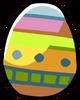 Easter Egg-0