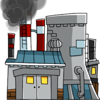 Nuclear Reactor SU