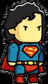 Man of Tomorrow Superman