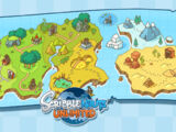 List of Scribblenauts Unlimited levels