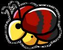 ButterflySU