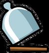 Open Bell Jar