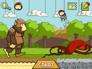Scribblenauts-remix-iPad