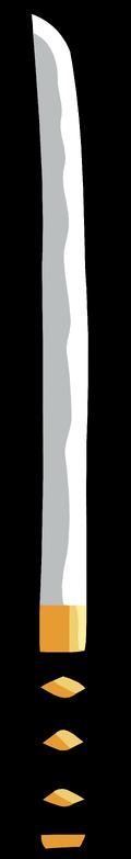 Katana-0
