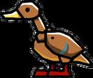 Duck SU