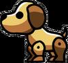 Puppy SnU