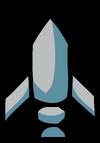 Rocket SU
