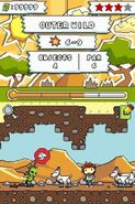 Screenshot nds scribblenauts010