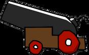 Cannon SU