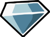 Diamond (Object)