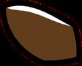 Seed-0