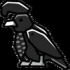 Umbrella Bird