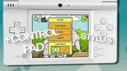 Super Scribblenauts Trailer HD