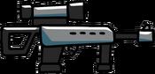 Sniper Rifle SU