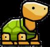 Turtle SU