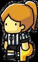 Referee Female