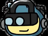 Xray Goggles
