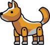 Dingo 2