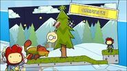 Scribblenauts Remix Screenshot (4)