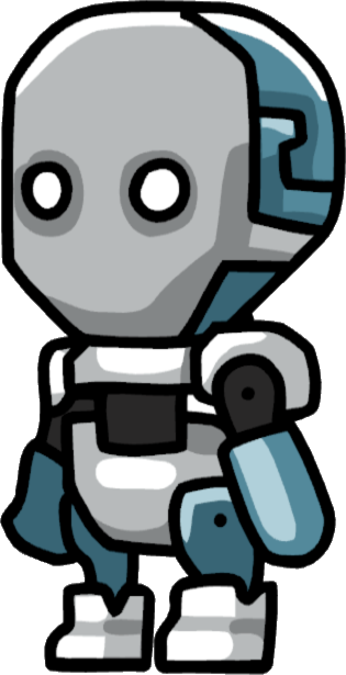 Android | Scribblenauts Wiki | FANDOM powered by Wikia