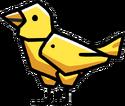 Bird SU