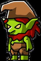 Goblin (Male)
