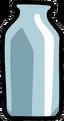 Open Water Bottle