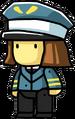 Pilot Female
