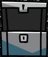 Open Strongbox