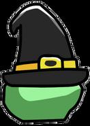 WitchySU