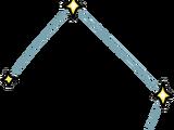 Libra (Stars)