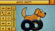 SU Custom AutoMutt