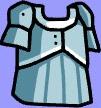 Brunswick Gown