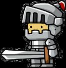 Knight (Male)