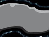 Asphalt (Object)