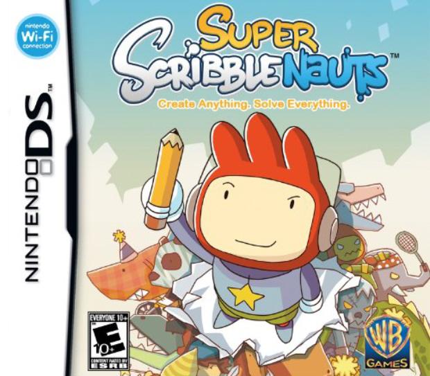 Games de DS Convertidos pra Wii U Latest?cb=20150221183139