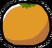 OrangeSU
