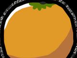 Orange (Object)