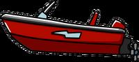 Jet Boat SU