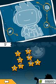 Constellation 7