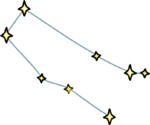 Gemini Stars