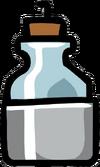 Closed Leyden Jar