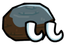 ElephantineSU