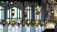 Scribblenauts Unmasked Random Characters