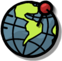 Lily's Globe-0