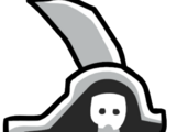 Piratic